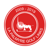 La Palmyre Golf Club